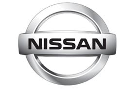 Nissan plans celebration event in March