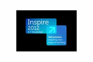 Dell has appointed Corporate Rewards for its Inspire 2012 conference