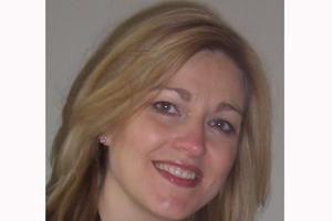 Kirsty Dean joins Worldspan Motivation