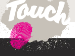 The Masterplan: start-up agency Touch Associates