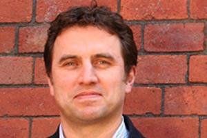 Alex Burrett joins Triffid