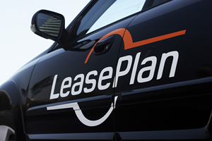 Leaseplan appoints Adding Value for incentive