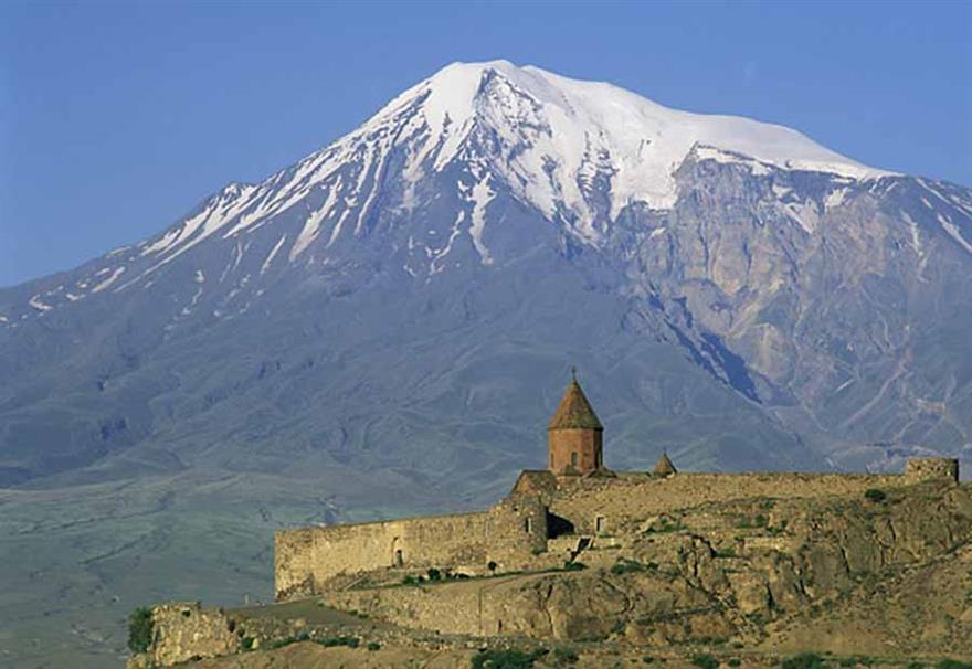 Armenia targets C&I market with new openings