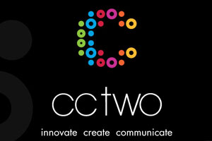 CC Two extends agency base