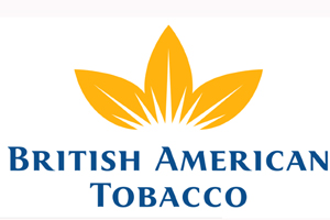 British American Tobacco appoints Crown Business Communications