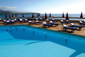 Developments help Monaco's C&I venues survive downturn