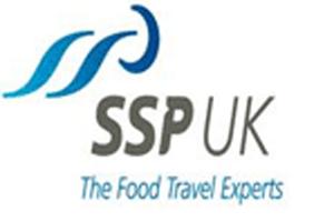 SSP UK appoints Line Up
