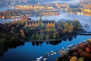 Image result for stockholm 300x200