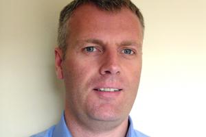 Richard Skeels joins Aspect