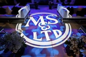 M&S work bolsters Fresh Group