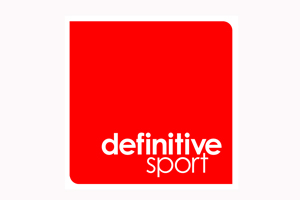 Definitive Events launches sports arm