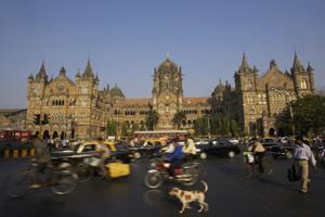 Tripadvisor to run B2B events in Delhi
