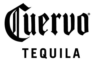 Jose Cuervo launches event service