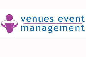 Venues Event Management recruits Lisa Bennett