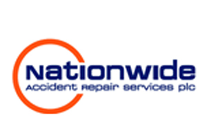 Nationwide appoints Corporate Innovations