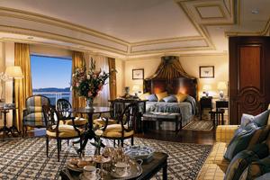 Lisbon hotel options