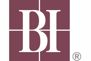 BI expands staff after events spike