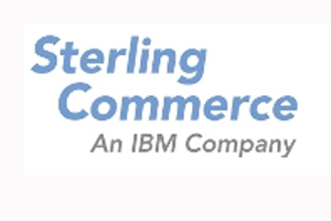 Sterling Commerce plans technology events with Ice Blue Sky
