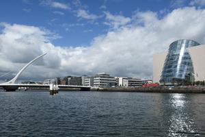 Ireland challenges industry perceptions