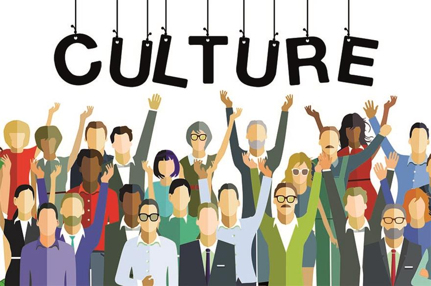Workplace culture is key to motivation, says Karen Rice
