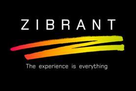 Zibrant appoints new board members
