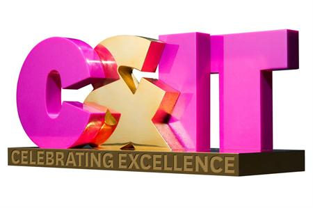 C&IT Excellence Awards grows with new categories
