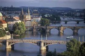 Ibis Advisors will hold its 2013 event in Prague