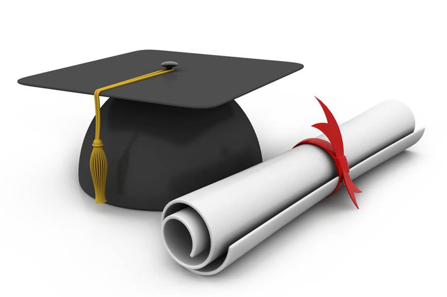 Event degrees not all equal, says Stonier