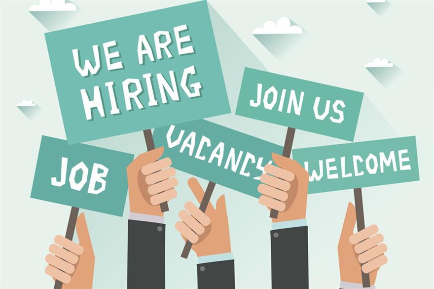 Recruitment report: Employer's challenges