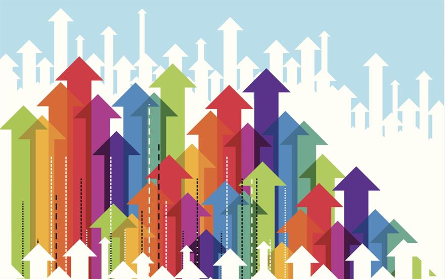 Agencies predict growth in C&IT's State of the Industry Report