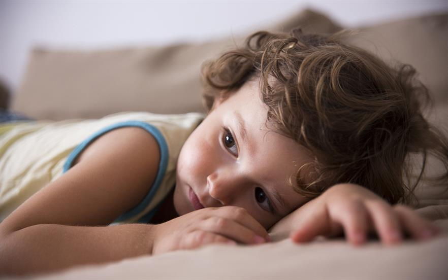 Sleep problems in children with autism spectrum disorders are associated with parental sleep disruption and poor caregiver's quality of life. | GETTY IMAGES