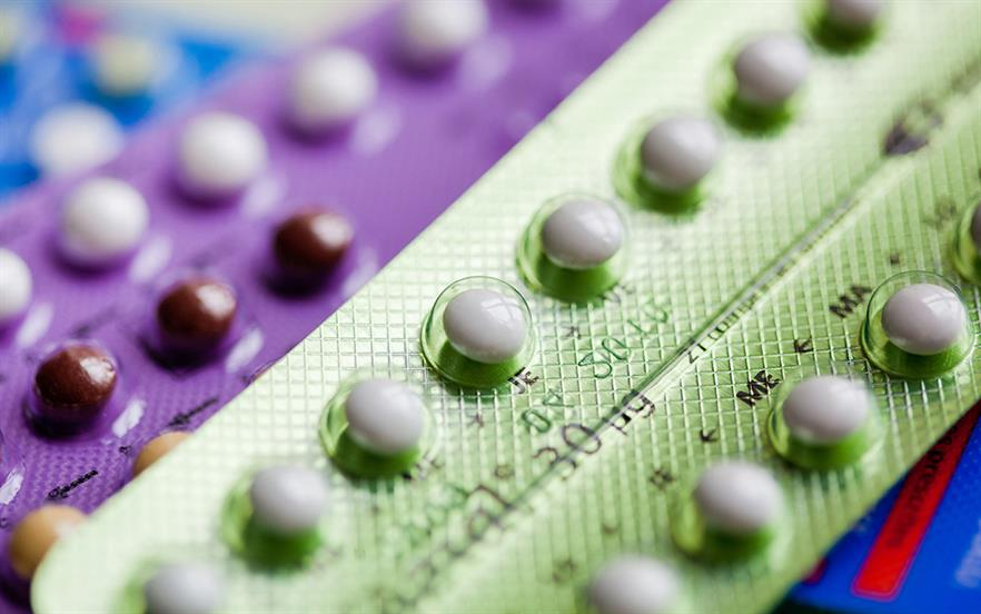 Breakthrough ovulation is most likely to occur in women who inadvertently lengthen their pill-free interval by forgetting to take the first or second pill of a new pack. | GARO/PHANIE/SCIENCE PHOTO LIBRARY