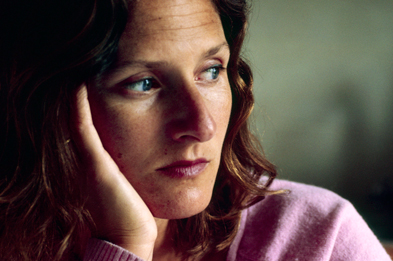 There are currently no treatments approved for hypoactive sexual desire disorder in pre-menopausal women. (Photograph: SPL)