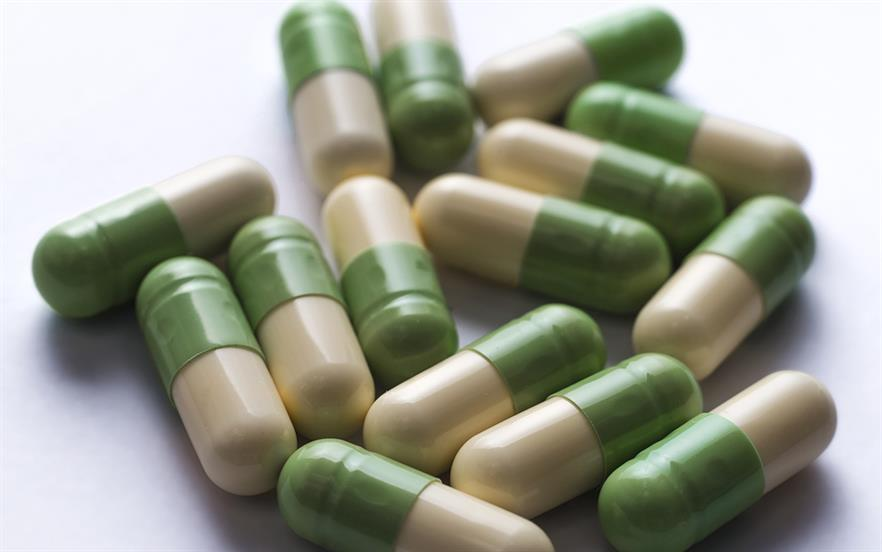 Fluoxetine 10mg capsules can now be prescribed and dispensed as per usual.   GETTY IMAGES
