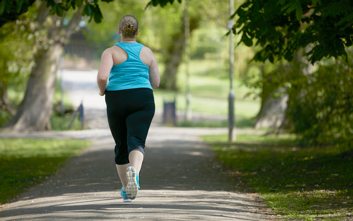 Glucophage SR can be used in pre-diabetic patients when attempts to reduce glucose levels through lifestyle intervention have failed. | SCIENCE PHOTO LIBRARY