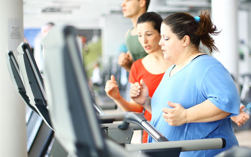 Liraglutide is recommended for weight management alongside a reduced calorie diet and increased physical activity. | GETTY IMAGES