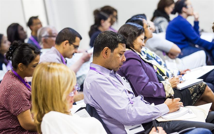 MIMS Learning Live events give you free clinical education on a variety of topics, presented by engaging and enthusiastic experts.