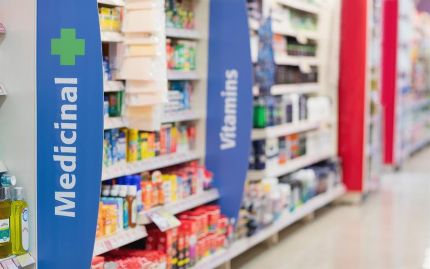 In the year prior to June 2017, the NHS spent approximately £569m on prescriptions for medicines which could otherwise be purchased over the counter. | iStock