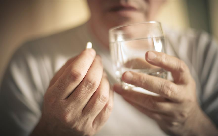 The starting dose of Rybelsus is 3mg once daily. After one month, the dose should be increased to 7mg once daily; if needed, it can be further increased to 14mg once daily. | GETTY IMAGES