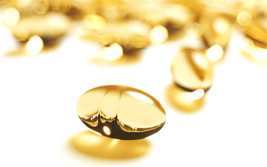 Vitamin D and omega-3 supplements have been widely believed to protect against cancer and cardiovascular disease. | iStock/deliormanli
