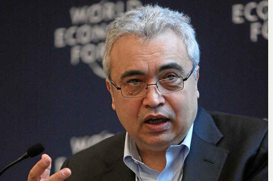 (pic: World Economic Forum/swiss-image.ch)