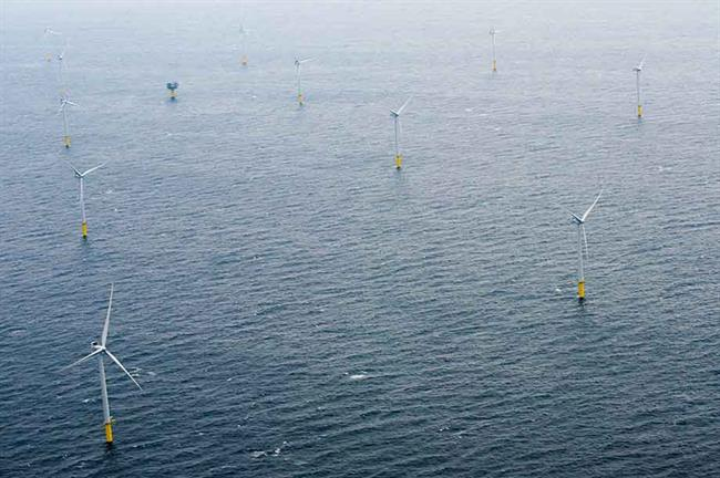 The Dutch government has set out its plans to transition to a zero-carbon electricity system in its new report