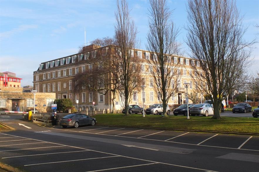 Cambridgeshire County Council has approved an AD application near Peterborough