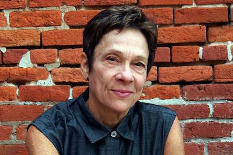 Susan Hanft