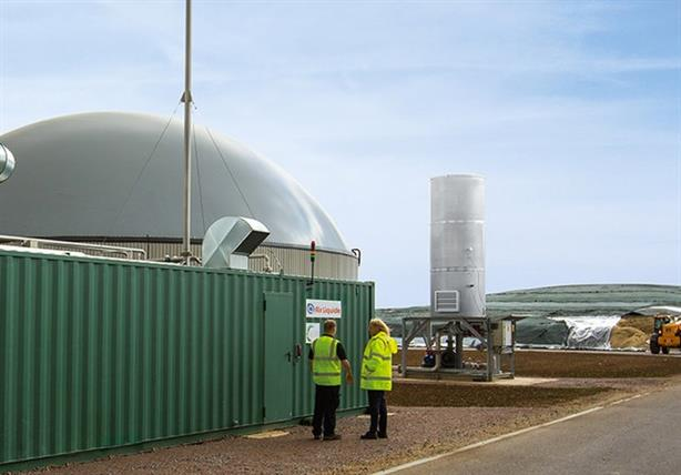 Waste industry raises concerns over permitting delays | ENDS