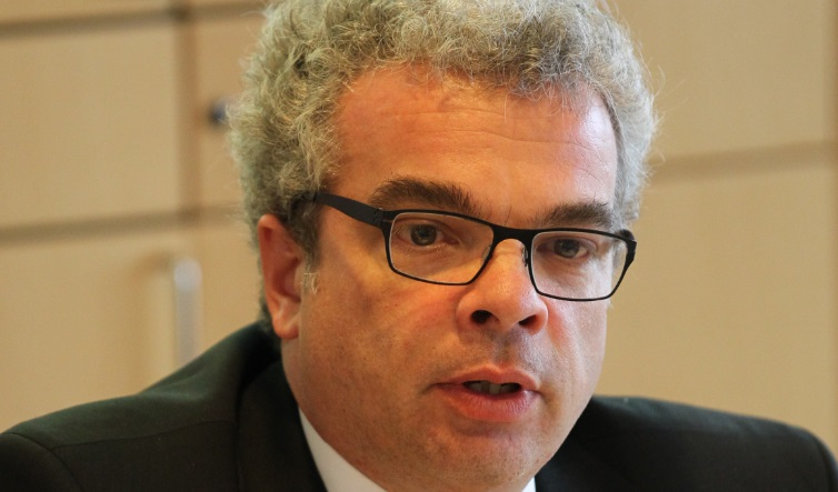 Fachverband Biogas managing director, Dr Claudius da Costa Gomez, said it was good news for biomethane