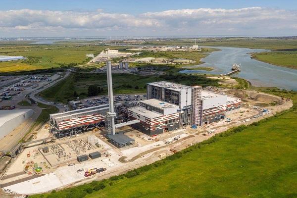 No Open Floor Meetings For Kent Based Efw Plants Examination Ends Waste Bioenergy