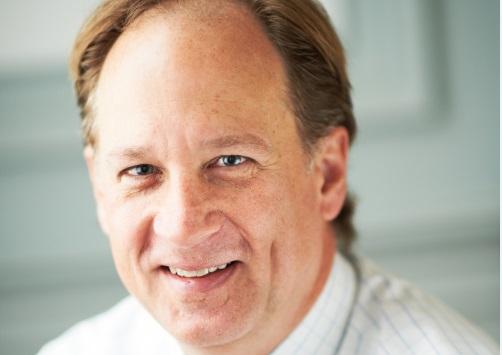 Interel Group senior advisor Nathan Knight