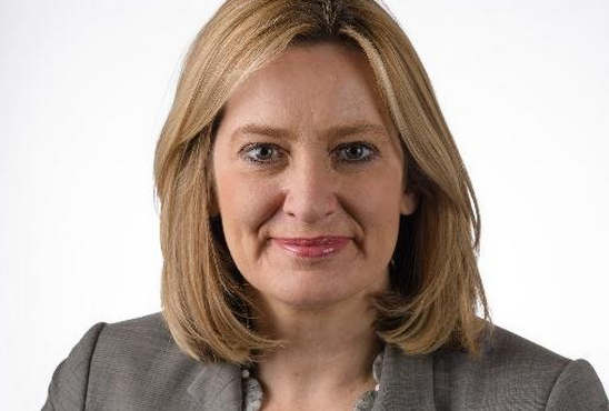 "Energy secretary, Amber Rudd, said the withdrawal of grandfathering was ""value-for-money"""
