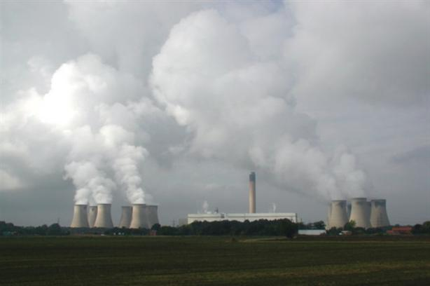 The Drax power station has been at the centre of a legal battle over the allocation of RO or CfD